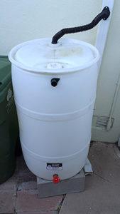 11-12-2014-rain-barrel