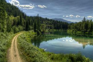 rails-to-trails