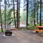Campground 1