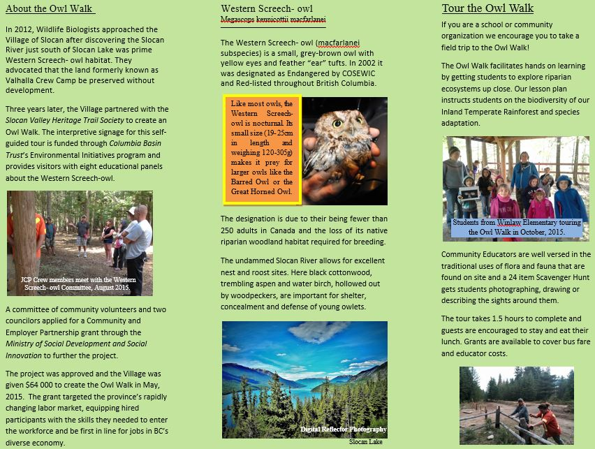 brochure-snip-4 - Slocan City